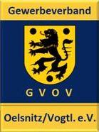 Logo Gewerbeverband